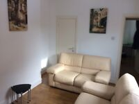 2/3 Bedroom House to Rent £1000 pcm