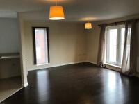 2 bedroom flat in REF: 10157 | Berkshire House | Tamworth Road | Waterlooville | PO7