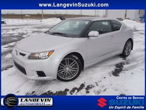 2011 Scion tC AUTOMATIQUE/TOIT PANORAMIQUE