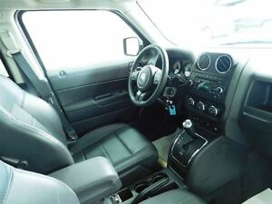 2016 Jeep Patriot Sport/North Edmonton Edmonton Area image 9