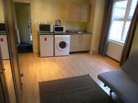 LARGE MODERN STUDIO FLAT TO RENT IN WEST HENDON