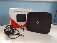 Vodafone Hub