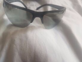Original Prada Shades Sunglasses – No Case