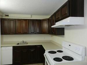 SPACIOUS TWO BEDROOMS  HEAT INCLUDED  DOWNTOWN DARTMOUTH