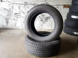 275/55R20 Truck Tires In Stock! - Starting at $113/each Installed
