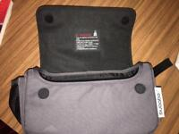 Bugaboo buggy bag