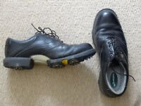 Dryjoys Golf shoes