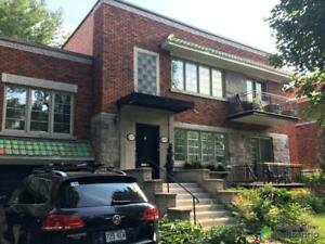 919 000$ - Duplex à vendre à Ahuntsic / Cartierville