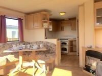 static caravan for sale Isle of Wight finance available nr Thorness Bay & Lower hyde 12month season