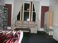 Massive Double Room --- Short Term Welcome ---
