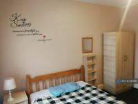 1 bedroom in New Road, Ilford, IG3 (#591496)
