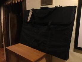 A1 designer case portfolio