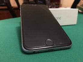Apple IPhone 6 - 64gb - Space Gray (Unlocked)