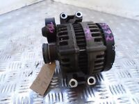 2007 BMW E92 N52 ALTERNATOR 7550967 N52B25A 325 PETROL #5472