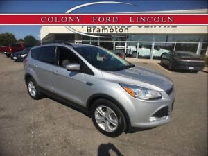 2014 Ford Escape SPECIAL 1.9% FINANCING UP TO 72 MO's!!!