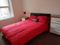 One double room to let in West Bromwich