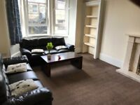 Double bedroom flat in Cessnock