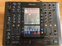 Pioneer DJ SVM 1000 DJ Mixer