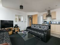 Short Term Let in Manchester City Centre M1 (Home from Home experience) £30pppn
