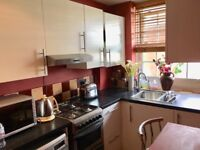 2 bedroom flat , Shepherds Bush