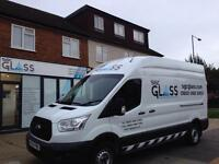 Full Time Experienced Glazier Wanted