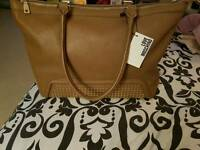Moschino,versace,Ralph Lauren women's hand bags