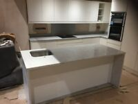 Granite,Quartz,Marble kitchen worktop,fireplace,bathroom