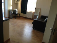 TWO BEDROOM FLAT AT CENTRAL HARROW NEAR HARROW ON THE HILL STATION AND NORTH WICK PARK HOSPITAL