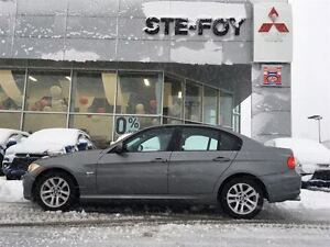 2011 BMW 328 i xDrive auto. & Tout équipé