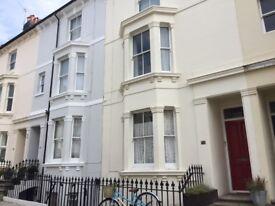 1 bedroom flat, Lansdowne Street, Hove