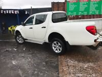 L200 for swap for auto or sell
