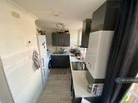 3 bedroom flat in Morris House, London, NW8 (3 bed) (#1066703)