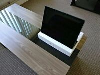 iPad Pro 12.9-inch 128GB space grey