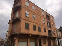 Apartment for sale in Valencia