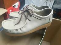 Ben Sherman shoes size 7 UK