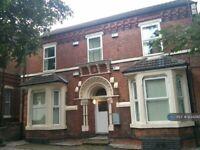 2 bedroom flat in Burns Street, Nottingham, NG7 (2 bed) (#1234290)