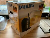 Philips Perfect Draft BRAND NEW £320