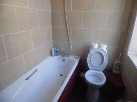 Fully furnished single room to Let in Central Brighton. BILLS and WIFI included NO DEPOSIT REQUIRED