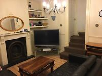 Single room in pleasant house Forest Hill Catford Brockley borders- broadband included available now