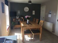 3 bed house To Let (Dundrum)