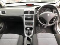 Peugeot 307 - 67K - DIESEL