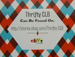 Thrifty CLB
