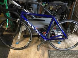 Principia Road Bike 55cm Frame