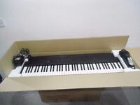 Casio CPS-7 Digital Piano - 76 keys with stand