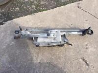 Vauxhall Astra Mk5 wiper motor