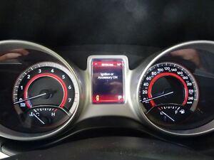 2012 Dodge Journey SXT 4D Utility FWD West Island Greater Montréal image 19
