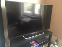 "Sony Bravia 42"" Full HD SMART LED TV 1920 x 1080 Resolution - Black"