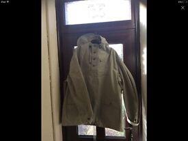 Men's coat brand new 2xl