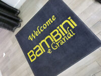 Sebo Professional Carpets Rugs Sofas Mattresses & Upholstery Cleaning Manchester & surround areas