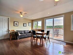 239 900$ - Chalet à vendre à Val-Des-Monts Gatineau Ottawa / Gatineau Area image 5